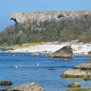 Southern Gotland