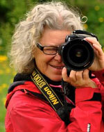 Fotograf Harriet Cederqvist.