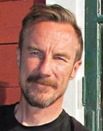 Tomas Lundquist fotograf/N.